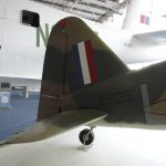 13-150x150 Lysander Mk. III Eduard 1:48 (8290)