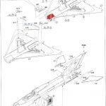 14-3-150x150 Sound of Silence ( MiG-21 und Skyhawk) 1:48 Eduard