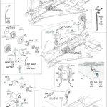 16-3-150x150 Sound of Silence ( MiG-21 und Skyhawk) 1:48 Eduard