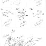 19-1-150x150 Sound of Silence ( MiG-21 und Skyhawk) 1:48 Eduard