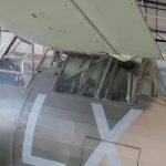 19-150x150 Lysander Mk. III Eduard 1:48 (8290)