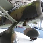 4-150x150 Lysander Mk. III Eduard 1:48 (8290)