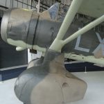 6-150x150 Lysander Mk. III Eduard 1:48 (8290)