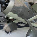 7-150x150 Lysander Mk. III Eduard 1:48 (8290)