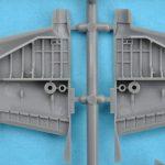 AMK-86001-Aero-L-29-Delfín-1-72-4-150x150 Aero L 29 Delfin von Avantgarde ( AMK 86001) im Maßstab 1:72