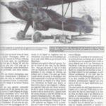 AVIONS-L´aviation-de-chasse-de-la-Republique-Espagnol-3-150x150 L´Aviation de chasse de la république Espagnole 1936/1939