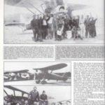 AVIONS-L´aviation-de-chasse-de-la-Republique-Espagnol-4-150x150 L´Aviation de chasse de la république Espagnole 1936/1939