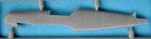 Armory-14104-Messerschmitt-Bf-109-A-B-11-300x79 Armory 14104 Messerschmitt Bf 109 A-B (11)