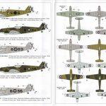 Armory-14104-Messerschmitt-Bf-109-A-B-2-150x150 Messerschmitt Bf 109 A/B im Maßstab 1:144 von Armory (# )