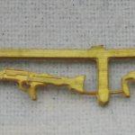 Artitec-1870003-Jaguar-1-12-150x150 Raketenjagdpanzer Jaguar 1 von Artitec 1:87 ( # 1870003 )