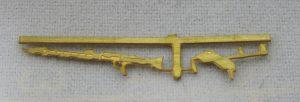 Artitec-1870003-Jaguar-1-12-300x102 Artitec 1870003 Jaguar 1 (12)