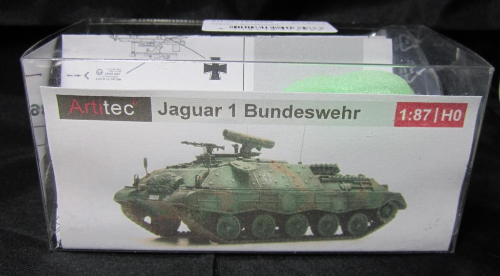 Artitec 1870003 Jaguar 1 (2)