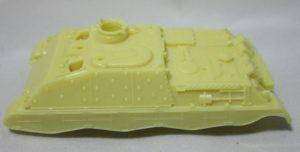 Artitec-1870003-Jaguar-1-4-300x152 Artitec 1870003 Jaguar 1 (4)