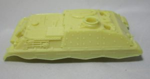 Artitec-1870003-Jaguar-1-5-300x158 Artitec 1870003 Jaguar 1 (5)