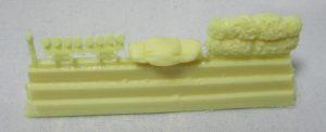 Artitec-1870003-Jaguar-1-9-300x122 Artitec 1870003 Jaguar 1 (9)