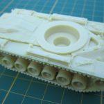 Artitec1870022-M48A2GA2-5-150x150 Kampfpanzer M48A2GA2 von Artitec 1:87 ( # 1870022 )