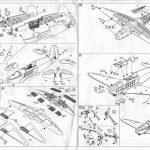 BrenGun-BRP-72020-Yak-1-1941-1-150x150 Yak-1 Year 1941 von Brengun im Maßstab 1:72 ( BRP72020 )