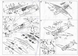 BrenGun-BRP-72020-Yak-1-1941-1-300x216 BrenGun BRP 72020 Yak -1 1941 (1)