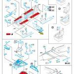 Eduard-73558-L-29-Delfin-1-150x150 Eduard Zurüstsets für die L-29 Delfin von AMK im Maßstab 1:72