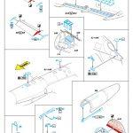 Eduard-73558-L-29-Delfin-2-150x150 Eduard Zurüstsets für die L-29 Delfin von AMK im Maßstab 1:72