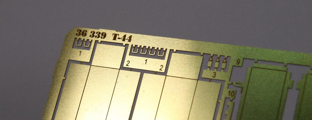 Eduard_T-44_Upgradeset_08 Upgrade-Set für den T-44 von MiniArt - Eduard 1/35 --- #36339