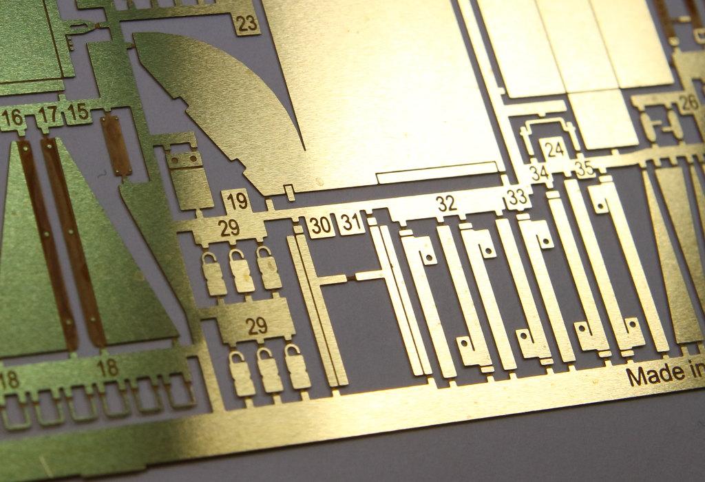 Eduard_T-44_Upgradeset_10 Upgrade-Set für den T-44 von MiniArt - Eduard 1/35 --- #36339