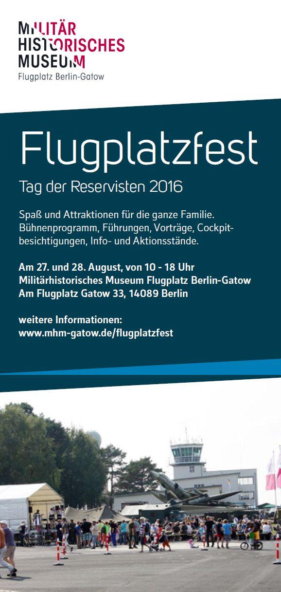 IPMS-Ausstellung-2016-2 Ausstellung der IPMS Deutschland Flugplatz Gatow 27./28. August