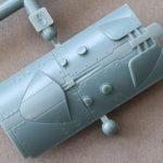 Mig-M-1-150x150 Sound of Silence ( MiG-21 und Skyhawk) 1:48 Eduard