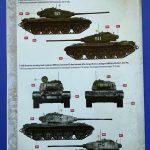 MiniArt-37002-T-44M-11-150x150 T-44M von Mini Art (1:35 # 37002)