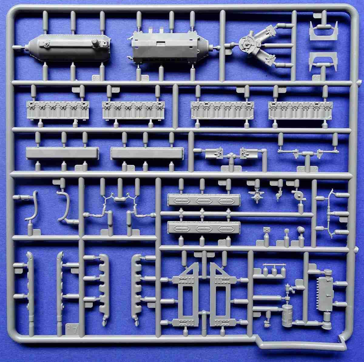 MiniArt-37002-T-44M-17 T-44M von Mini Art (1:35 # 37002)