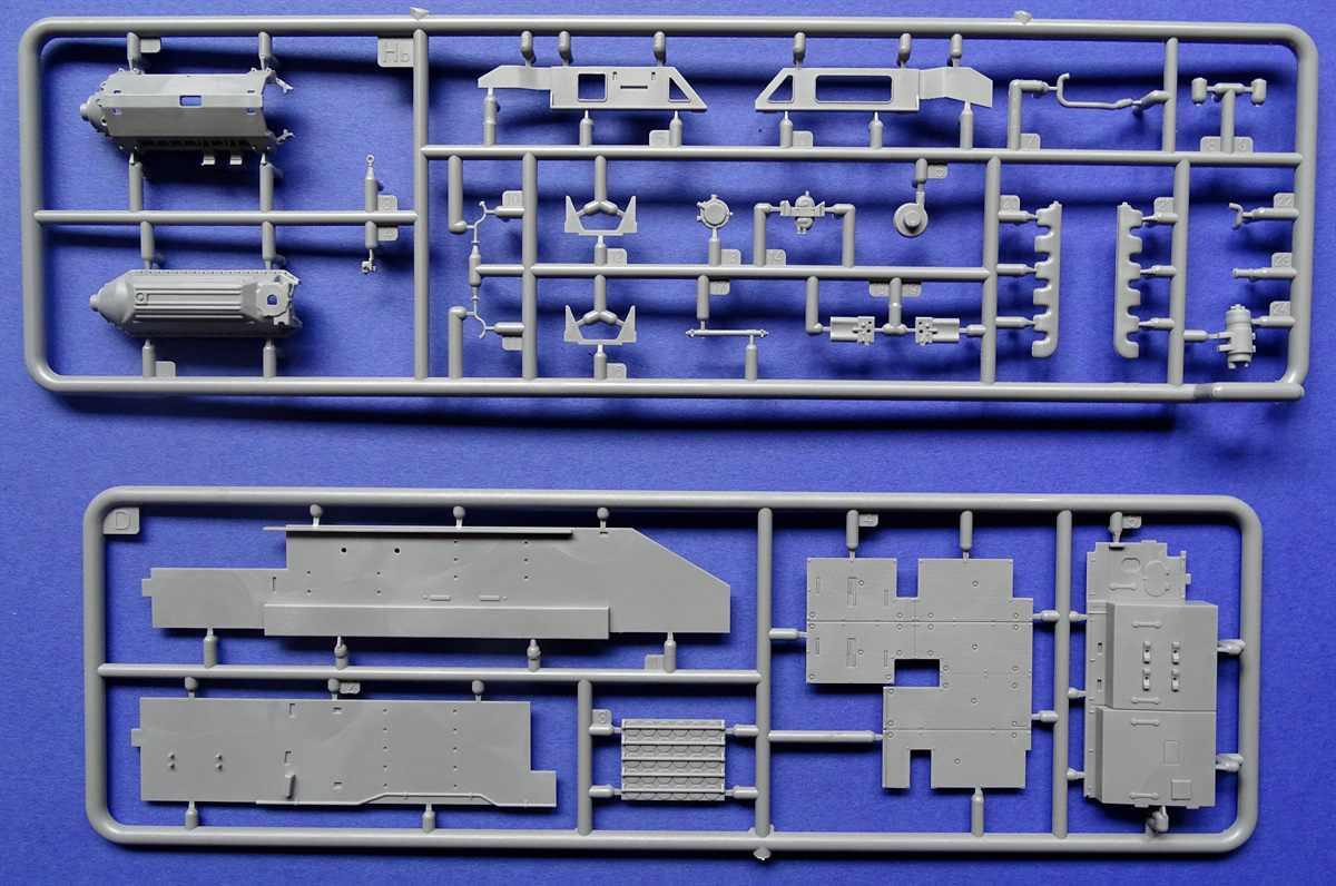 MiniArt-37002-T-44M-18 T-44M von Mini Art (1:35 # 37002)