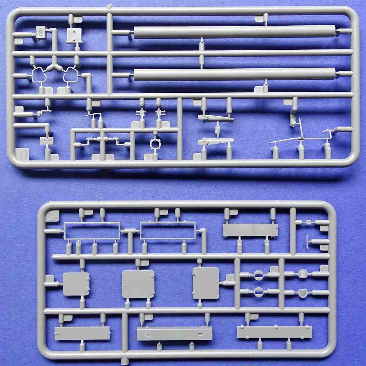 MiniArt-37002-T-44M-21 T-44M von Mini Art (1:35 # 37002)