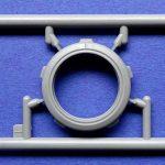 MiniArt-37002-T-44M-22-150x150 T-44M von Mini Art (1:35 # 37002)