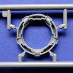 MiniArt-37002-T-44M-23-150x150 T-44M von Mini Art (1:35 # 37002)