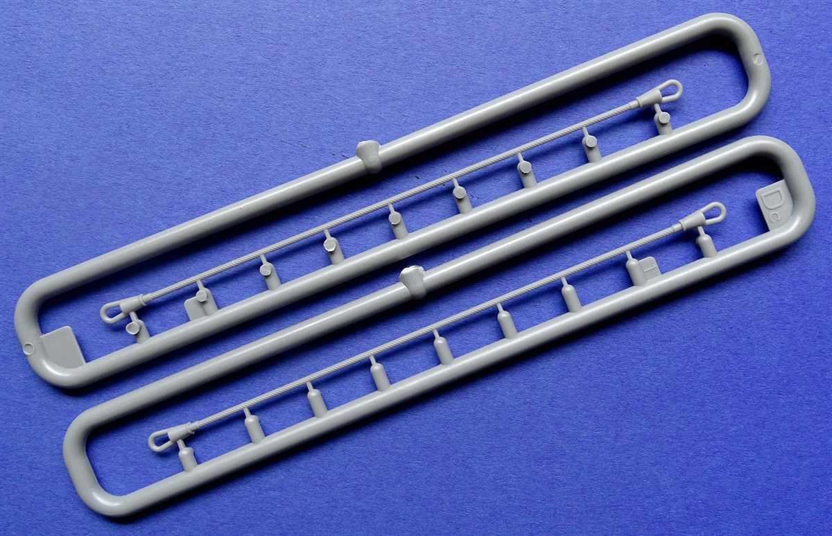 MiniArt-37002-T-44M-24 T-44M von Mini Art (1:35 # 37002)