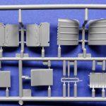 MiniArt-37002-T-44M-27-150x150 T-44M von Mini Art (1:35 # 37002)