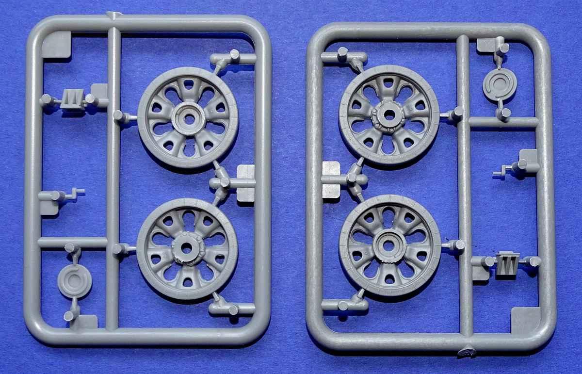 MiniArt-37002-T-44M-32 T-44M von Mini Art (1:35 # 37002)