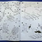 MiniArt-37002-T-44M-4-150x150 T-44M von Mini Art (1:35 # 37002)