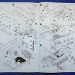 MiniArt-37002-T-44M-5-150x150 T-44M von Mini Art (1:35 # 37002)