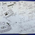 MiniArt-37002-T-44M-6-150x150 T-44M von Mini Art (1:35 # 37002)