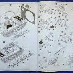 MiniArt-37002-T-44M-8-150x150 T-44M von Mini Art (1:35 # 37002)