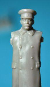 North-Star-Models-F54-32006-Josef-Stalin-5-173x300 North Star Models F54-32006 Josef Stalin (5)