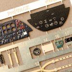 PE-1-1-150x150 Lysander Mk. III Eduard 1:48 (8290)