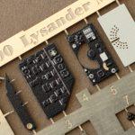 PE-2-1-150x150 Lysander Mk. III Eduard 1:48 (8290)