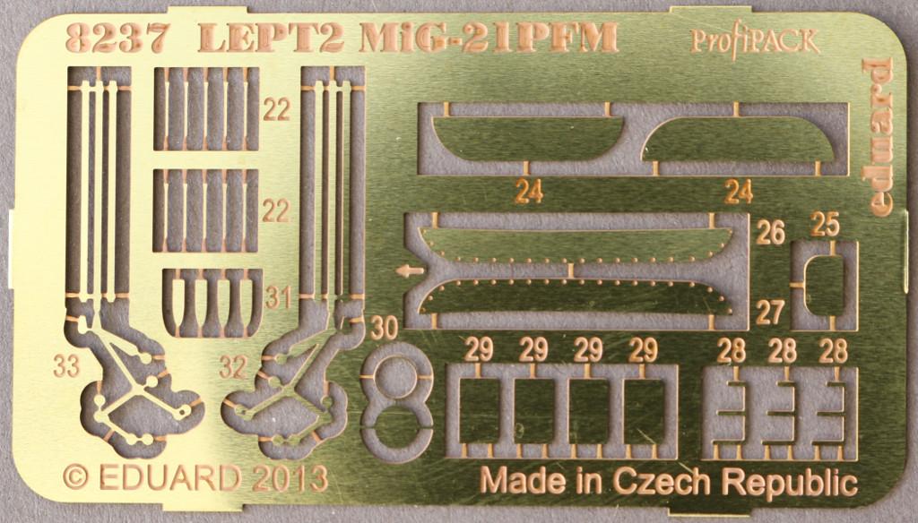 PE-Mig-2