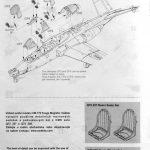 """Special-Hobby-SH-72284-Fouga-Magister-Exotic-Air-Forces-39-150x150 Fouga Magister """"Exotic Air Forces"""" in 1:72 von Special Hobby (SH 72284 )"""