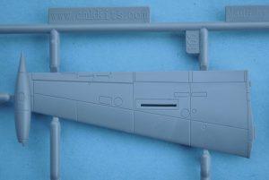Special-Hobby-SH-72284-Fouga-Magister-Exotic-Air-Forces-5-300x201 Special Hobby SH 72284 Fouga Magister Exotic Air Forces (5)