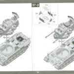Takom_Gepard_84-150x150 Gepard A1/A2 - Takom 1/35 --- #2044