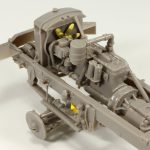 Wrecker-009-150x150 Build Review : Diamond T 969A Wrecker Mirror Models 1:35