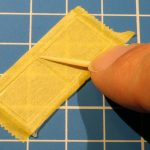 Wrecker-015-150x150 Build Review : Diamond T 969A Wrecker Mirror Models 1:35